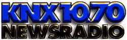KNX 90s
