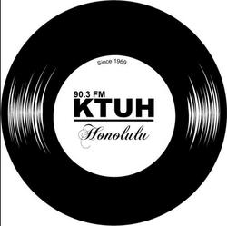 KTUH Honolulu 2015a