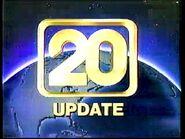 KTXH Update 20 1985