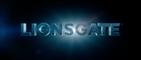 LionsgateMLPMovieOpening