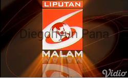 Liputan 6 Malam 2008-2010