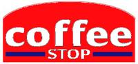 Littlechefcoffeestop