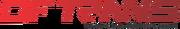 Logo DFTrans