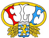Luxembourg old logo