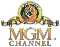 MGM Channel