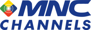 MNC Channel