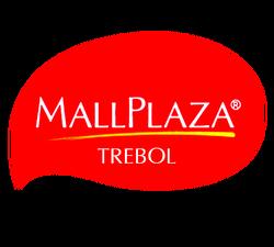 Mall Plaza Trebol (2013)