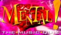 Mental logo