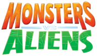 Monsters-vs-aliens-logo