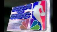 NBA-on-NBC-e1420664072195