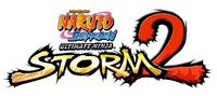 Naruto-storm-2-logo final-us