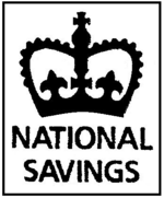 Nationalsavings80s