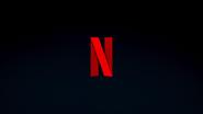 Netflix Original Film (2019)