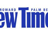 New Times Broward-Palm Beach