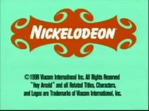 Nickelodeon Baroque-0