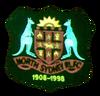 Norths 1998a