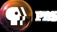 PBS2009Whitetext Orange