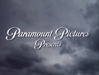 Paramount 1983 The Winds of War