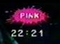 Pink 2003