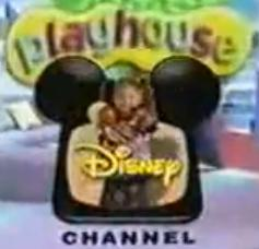 File:Playhouse Disney 1997.jpg