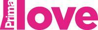 Prima Love logo 2011