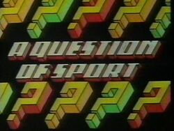 Questionsport promo81a
