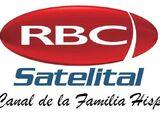 RBC Televisión Miami