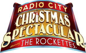 Radio-city-christmas-spectacular