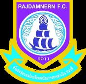 Rajdannern FC 2011