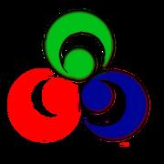 Rede Amazônica 1990