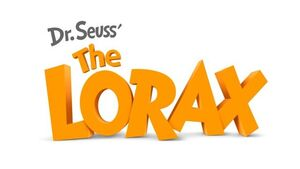 Resized-LORAX-logo-jpg-1-