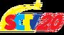 SCTV20