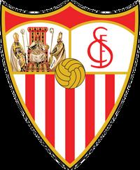 Sevilla FC 1979