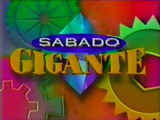 Sg 1996 2001