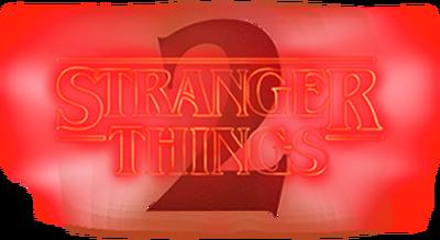 Strangerthings-logo