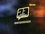Studio23May2012ID 3