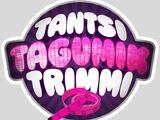 Tantsi Tagumik Trimmi