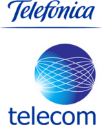 TelefonicaTelecom2007