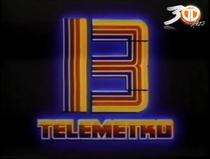 Telemetro 1981 13