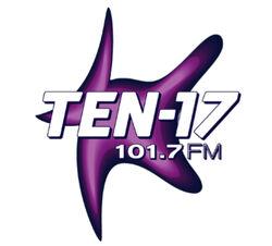 Ten-17