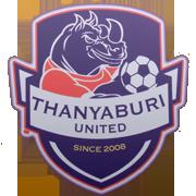 Thanyaburi United