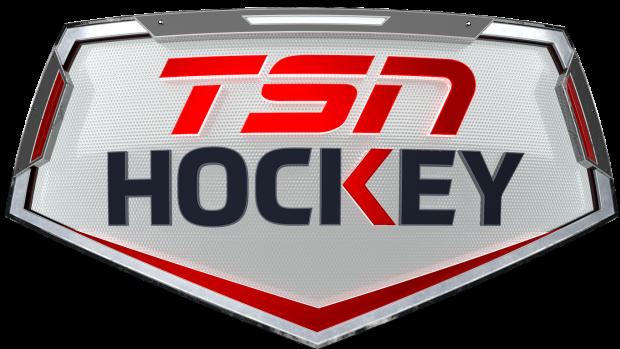 Tsn Hockey Logopedia Fandom