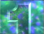 31.09.1997 31.10