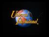 Universal-International 1960