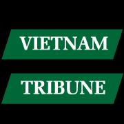 Vietnam Tribune