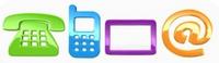Vivo 2012 connect