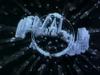 Vlcsnap-2015-04-04-15h26m14s225