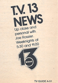 WAST 1973