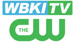 WBKI CW Louisville