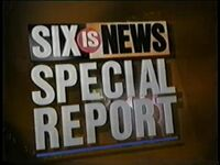 WITI SIX IS NEWS Special 1995